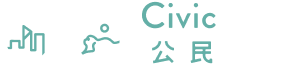 CivicSight