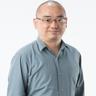 Profile image for Simon Wang